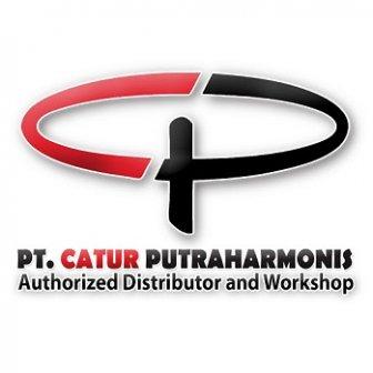 catur-putraharmonis-logo.jpg