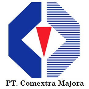 comextra-majora-pt.jpg