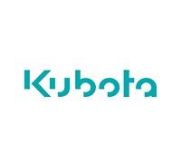 kubota-indonesia-makassar.jpg