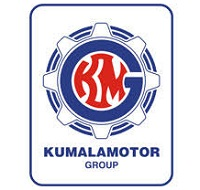 kumala-motor-group.jpg