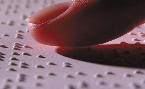 makassar-cetak-rekor-muri-buku-huruf-braille.jpg
