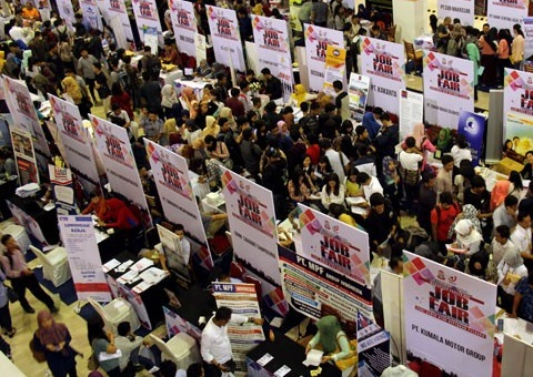 makassar-job-fair-2017.jpg