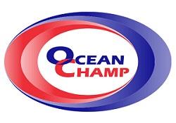 ocean-champ-seafood.jpg