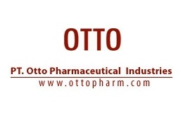 otto-pharmaceutical-industries.jpg