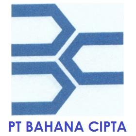 pt-bahana-cipta-makassar.jpg