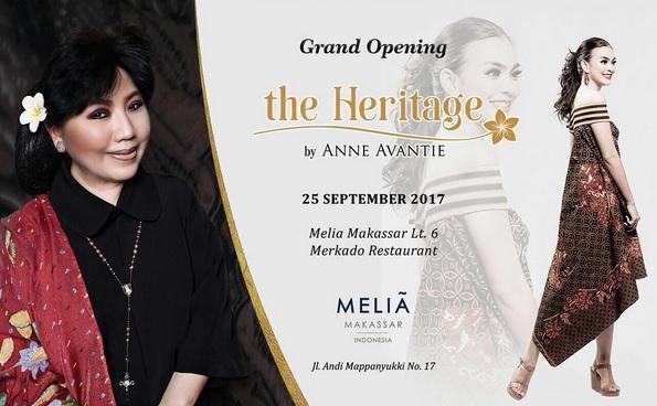 the-heritage-by-anne-avantie-hotel-melia-makassar.jpg