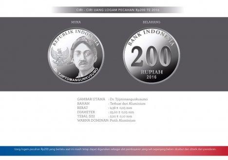 uang-koin-baru-200-rupiah.jpg