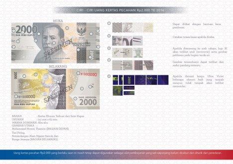 uang-rupiah-baru-2000.jpg