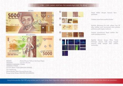 uang-rupiah-baru-5000.jpg