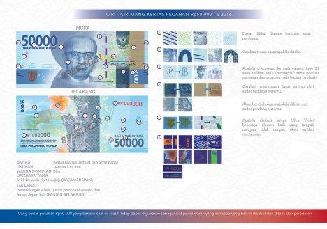 uang-rupiah-baru-50000.jpg