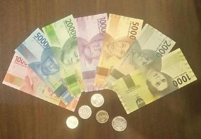 uang-rupiah-baru.jpg