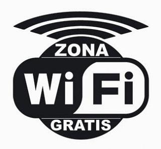 wifi-gratis-di-makassar.jpg